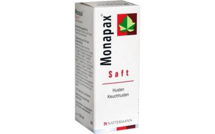 MONAPAX Saft