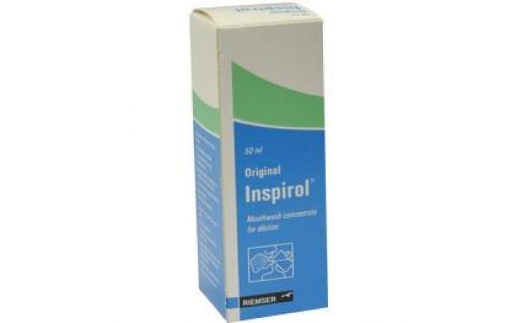 INSPIROL Original Lösung