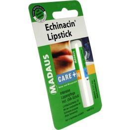 ECHINACIN Lipstick Care+Sun