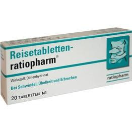 REISETABLETTEN-ratiopharm