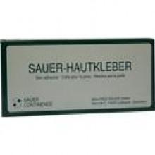 HAUTKLEBER Sauer 5001