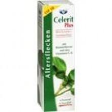 CELERIT Plus Lichtschutzfaktor Bleichcreme