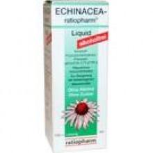 ECHINACEA-RATIOPHARM Liquid alkoholfrei