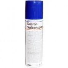DESITIN Spray