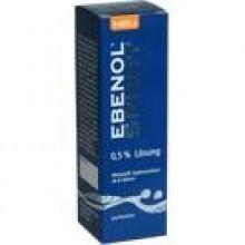 EBENOL Spray 0,5% Lösung