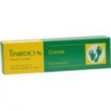 TINATOX Creme