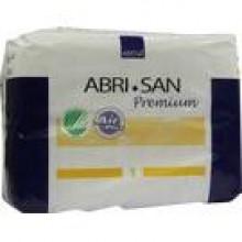 ABRI-San Mono Air Plus Nr.1