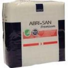ABRI-San Mini Air Plus Nr.3