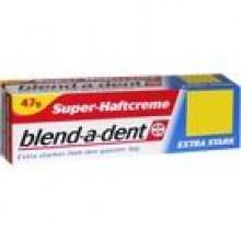 BLEND A DENT Super Haftcreme extra stark 168100