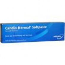 CANDIO HERMAL Softpaste