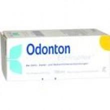 ODONTON Echtroplex Mischung