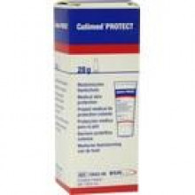 CUTIMED Protect Creme
