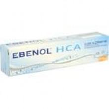 EBENOL HCA 0,25% Creme