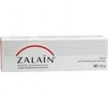 ZALAIN Creme