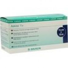 ASKINA Fix Fixiervlies 15 cmx10 m hypoallergen