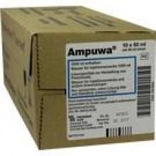 AMPUWA 50 ml Frekaflasche Injekt.-/Infus.-Lsg.