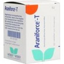ARANIFORCE T Tabletten