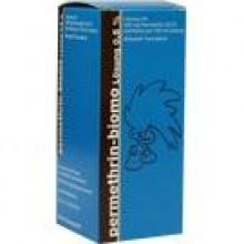 PERMETHRIN-BIOMO Lösung 0,5%