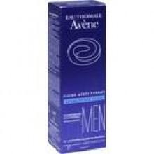 AVENE MEN After-Shave Fluid 75 ML