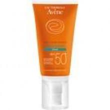 AVENE Cleanance Sonne SPF 50+ Emulsion 50 ML