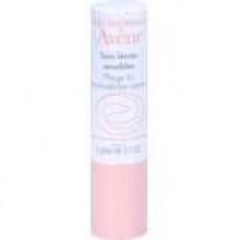 AVENE Pflege für empfindliche Lippen 4 G