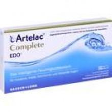 ARTELAC Complete EDO Augentropfen 5 ML