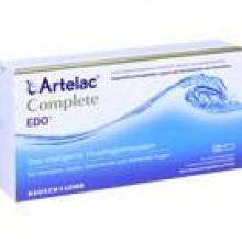 ARTELAC Complete EDO Augentropfen 15 ML