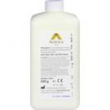 ACTINICA Lotion 500 ML