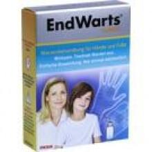 ENDWARTS Classic Lösung 30 ML