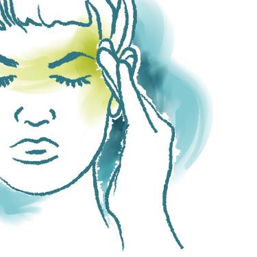 Die Salben bei der Osteochondrose während der Frauenmilchernährung